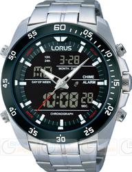 Zegarek Lorus RW611AX-9
