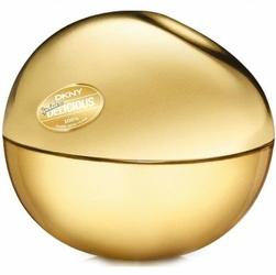 DKNY Golden Delicious W woda perfumowana 30ml