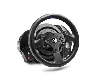 Thrustmaster Kierownica T300 RS GT Racing Wheel PCPS3PS4
