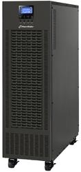 UPS ZASILACZ AWARYJNY POWER WALKER VFI 30000 CPG 33 BX - Szybka dostawa lub możliwość odbioru w 39 miastach