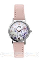 Zegarek Dziecięcy JVD J7184.3