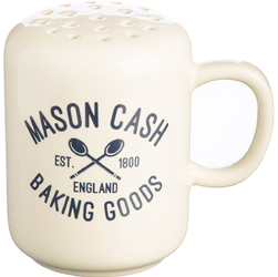 Dozownik ceramiczny do mąki Varsity Mason Cash 2001.658
