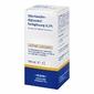Chlorhexidindigluconat Fertigloesung 0,2