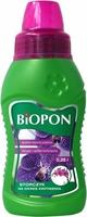 Biopon, nawóz w płynie do storczyków na okres kwitnienia, 250ml