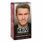 Just for Men szampon koloryzujący odcień średni brąz