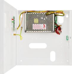Zasilacz buforowy impulsowy PULSAR HPSB3512B - Szybka dostawa lub możliwość odbioru w 39 miastach