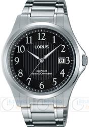 Zegarek Lorus RS995BX-9