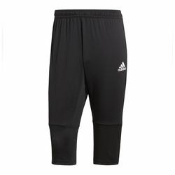 adidas Spodnie Treningowe Męskie 34 Długości Condivo18 34 Pant DJV15 CF4384