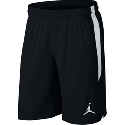 Spodenki Air Jordan Dri-FIT 23 Alpha - 905782-013 - 013