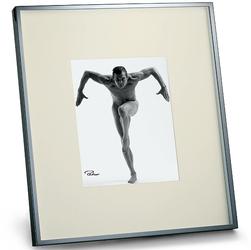 Ramka na zdjęcie Portrait Philippi 20x25cm P204019