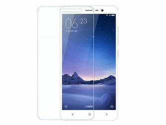 Szkło hartowane 9H do Xiaomi Redmi Note 4 Note 4 Pro Note 4x