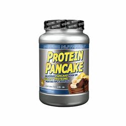 Scitec Protein Pancake 1036g Najlepsza oferta