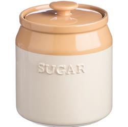 Pojemnik do przechowywania cukru Mason Cash 2001.768