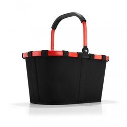 Kosz zakupowy Red Carrybag Reisenthel