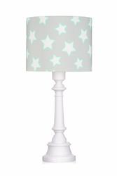 Lampa stojąca - Grey Stars