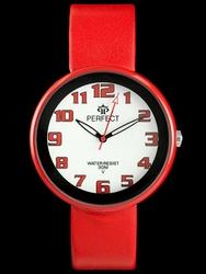 Zegarek damski PERFECT - VERONA - TRUE COLOR zp722b