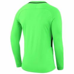 NIKE Koszulka Męska Bramkarska Z Długim Rękawem Park III Football Jersey 894509-398