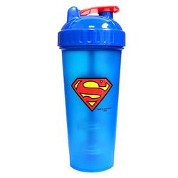 Perfect Shaker Hero Shaker DC Comics 800 - Superman