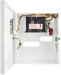 Zasilacz  buforowy impulsowy PULSAR HPSB1512B - Szybka dostawa lub możliwość odbioru w 39 miastach
