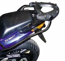 Stelaż Kappa KZ260 Honda CBF 1000 ABS 06-09