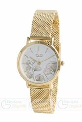 Zegarek QQ QA21-031 średnica 30 mm