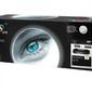 TB Print Toner do HP CP 2025 TH-532ARO YE ref.