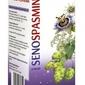 SENOSPASMINA Passispasmina Syrop 150g 119ml
