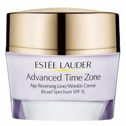 Estee Lauder Advanced Time Zone SPF15 W krem do twarzy 50ml