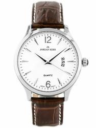 Męski zegarek JORDAN KERR - 3939G zj085c