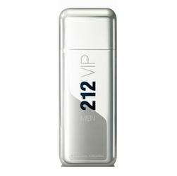 Carolina Herrera 212 VIP M woda toaletowa 30ml