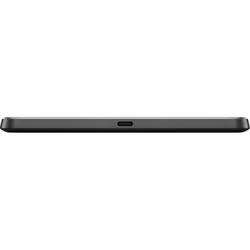 Tablet HP Pro 608 G1