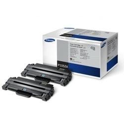Tonery Oryginalne Samsung MLT-P105A SV115A Czarne dwupak - DARMOWA DOSTAWA w 24h