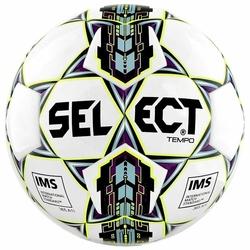 SELECT Piłka Nożna Treningowa TEMPO IMS r 5