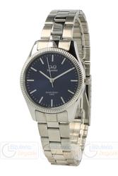 Zegarek QQ S295-202