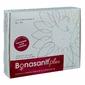 Bonasanit Plus 60 kapsułek  60 tabletek musujących zestaw