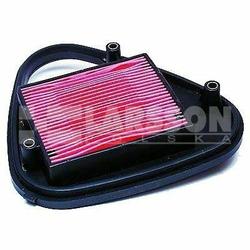 filtr powietrza HifloFiltro HFA1607 3130057 Honda VT 600