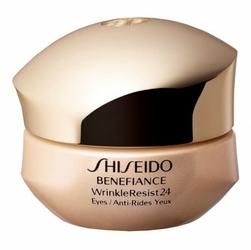 Shiseido Benefiance Wrinkle Resist 24 Intensive Eye Contour Cream W krem pod oczy 15ml