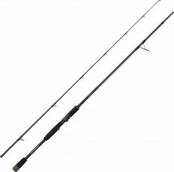 Wędka spinningowa Savage Gear XLNT3 7 213cm 2-10g 2 sekcje