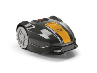 STIGA Robot koszący Autoclip M3 300m2 | Raty 10 x 0 | Dostawa 0 zł | Dostępny 24H | tel. 22 266 04 50 Wa-wa