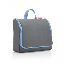 Kosmetyczka toiletbag XL basalt