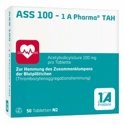 Ass 100 1a Pharma Tah Tabl.