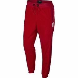 Spodnie dresowe Air Jordan Wings Of Flight Fleece Pant AH6257-687