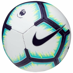 NIKE Piłka Nożna Premier League Skills SC3325-100