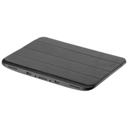 Osłona HP ElitePad Security Jacket