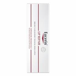 Eucerin pH5 Lip Repair Regenerujący krem do pielęgnacji ust