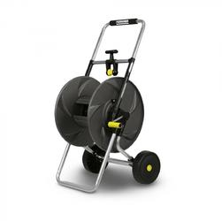 Karcher wózek na wąż HT 80 M