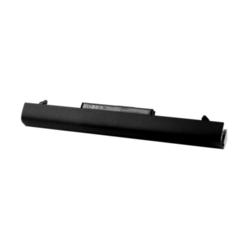 Akumulator HP RO04