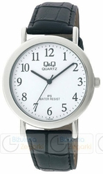 Zegarek QQ C150-304