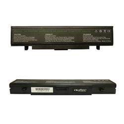 Qoltec Bateria do Samsung R425 R428, 4400mAh, 10.8-11.1V