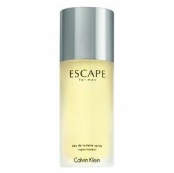 Calvin Klein Escape M woda toaletowa 100ml